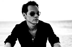 marc-anthony-press-2013-650-300x198
