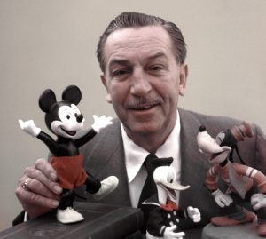 os-walt-disney-birthday-2014-300x269