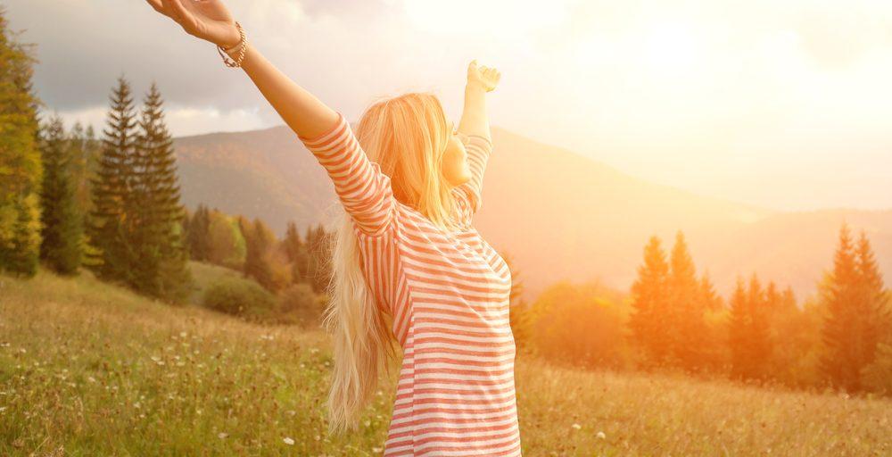 el secreto de la felicidad segun los filosofos