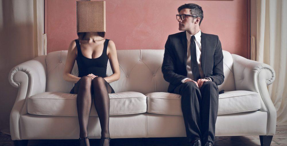 liderazgo introvertido consejo life
