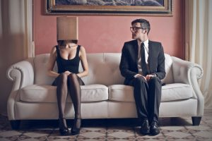 life-liderazgo-introvertido-consejo-300x200