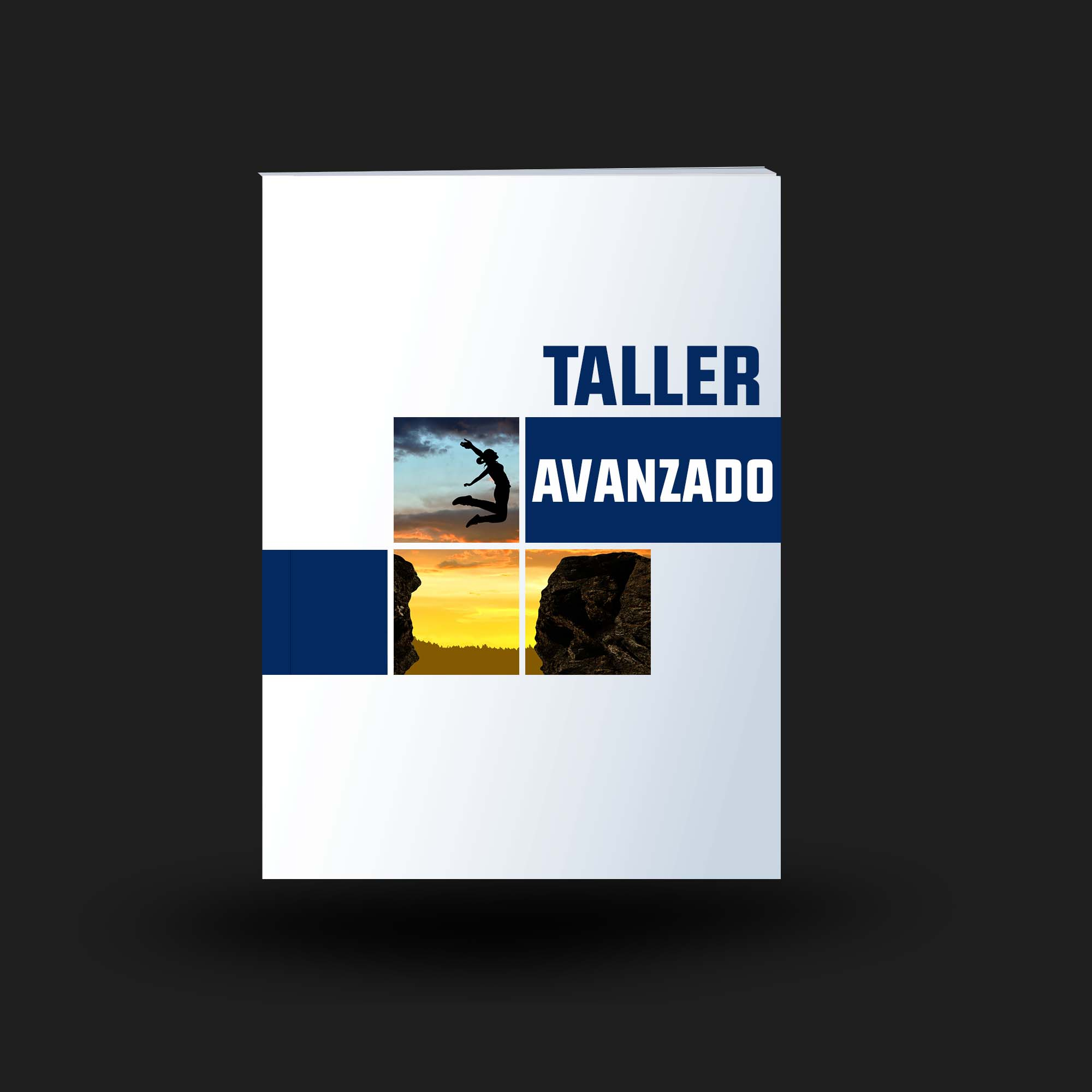 Adultos-Taller-Avanzado