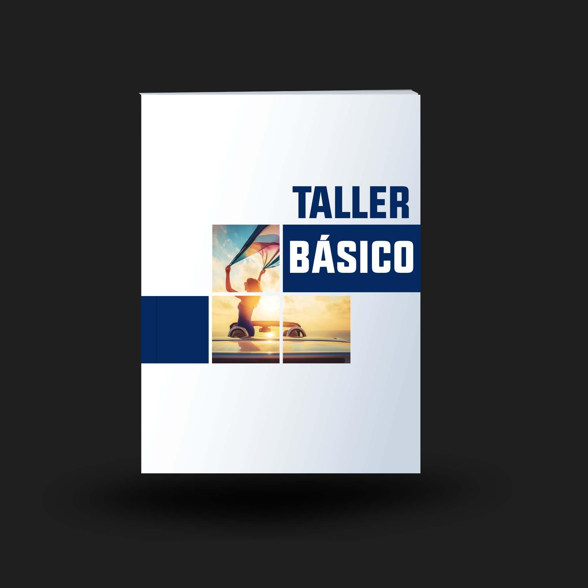 Adultos-Taller-basico