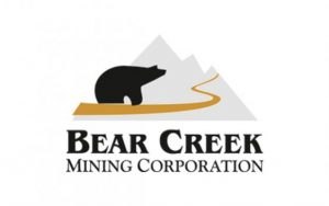 Bear-Creek-Mining-300x188