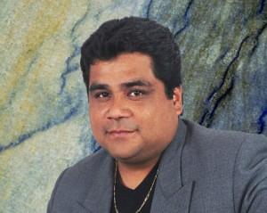 Hector Patroni testimonio taller Life Perú