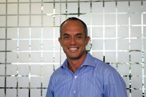 Juan Freire testimonio taller Life Perú