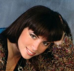 Lorena Arias testimonio taller Life Peru