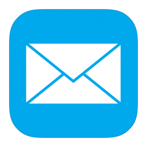 MetroUI_Mail-300x300