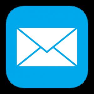 mail life peru