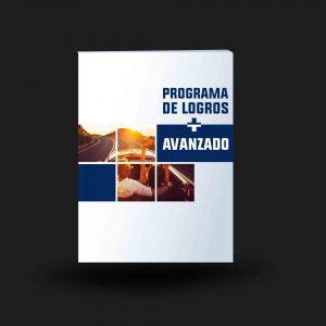 Paquete-Taller-Avanzado-Programa-de-Logros-300x300