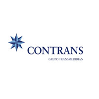 cliente contrans grupo transmeridian