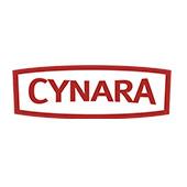 cynara-testimonio-corporativo