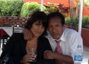 edgardo condor y nancy testimonio taller Life Perú