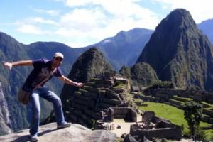 fajre mitre testimonio taller Life Perú