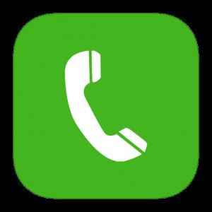 telefono life peru