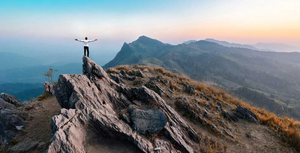 frases liderazgo inspiradores taller life peru