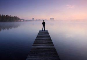 life-liderazgo-introvertido-escucha-300x207