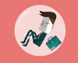liderazgo introvertido guía mejorar life