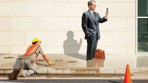 life-liderazgo-mal-ineficaz-acomodador-300x169