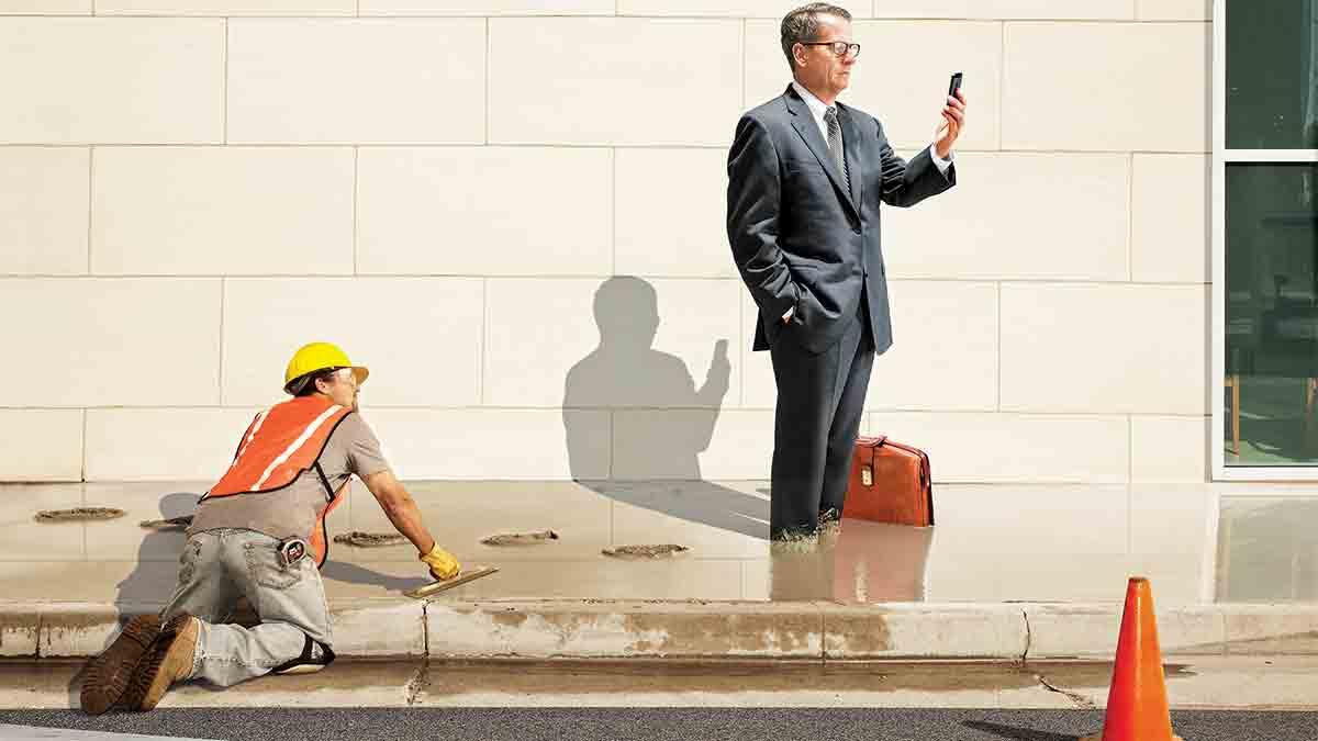 life-liderazgo-mal-ineficaz-acomodador