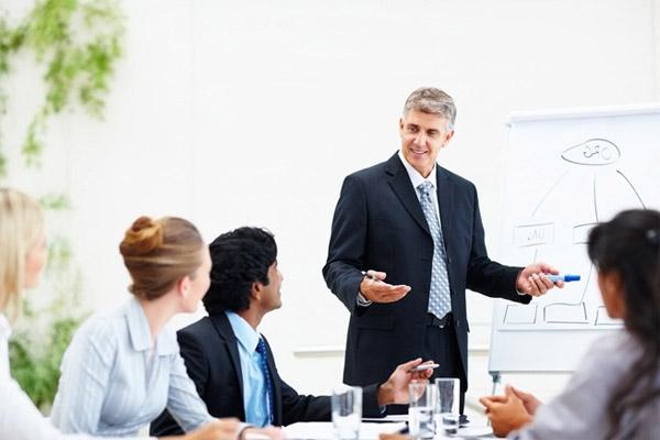 liderazgo mal ineficaz bueno comunicativo life