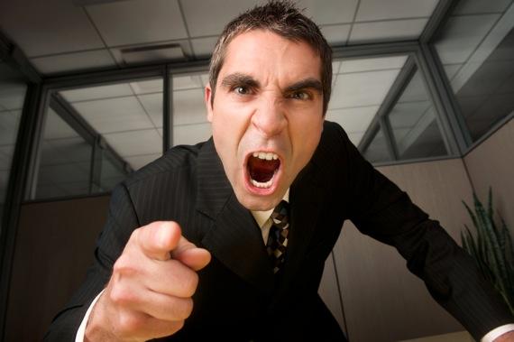 liderazgo mal ineficaz competidor life