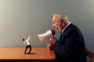 life-liderazgo-mal-ineficaz-estilo-portada-300x200