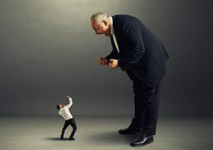 life-liderazgo-mal-ineficaz-portada-300x211