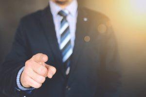 liderazgo parálisis perfección líde