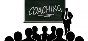 coaching-empresarial-1-300x142