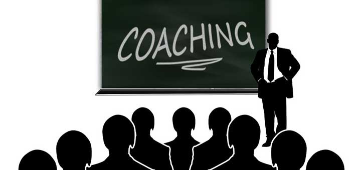El coaching empresarial es útil para todas las empresas