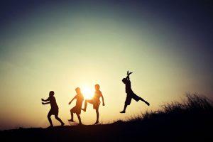 g l31 adolescentes talleres life peru
