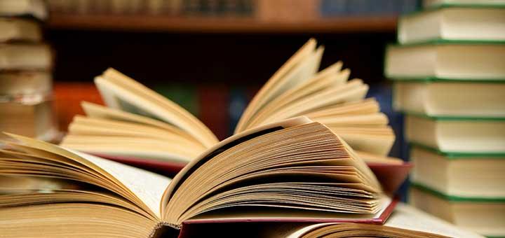 libros para talleres de liderazgo en lima