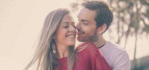 yo-mi-pareja-ideal-4-300x142