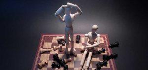 liderazgo-trabajo-blog-life-300x142