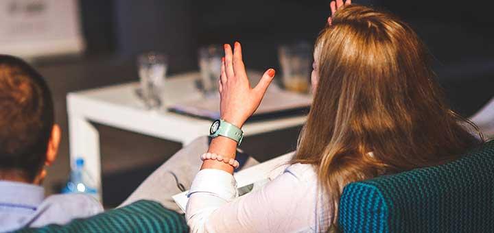 liderazgo-trabajo-comunicacion