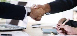 Descubre las diferencias entre liderazgo y gerencia