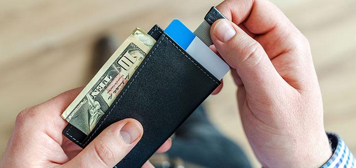 finanzas-personales-1