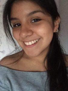 Alejandra-Melendez-225x300