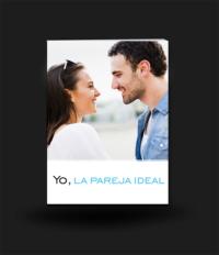 Yo-la-pareja-Ideal