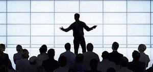 liderazgo-personal-1-300x142