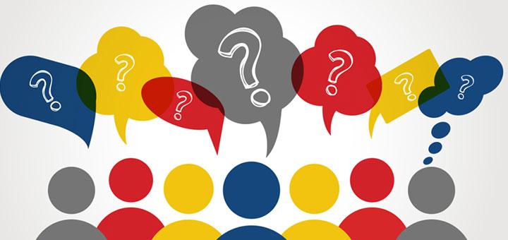 quiz-liderazgo-personal