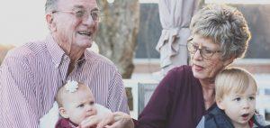liderazgo familiar para vivir mejor