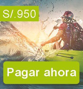 20horas-280x300