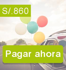 PagoSeniors-280x300