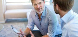 Descubre el coaching corporativo