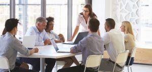participar talleres coaching emocional