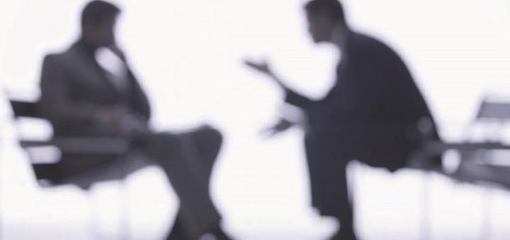 programa-talleres-coaching-emocional
