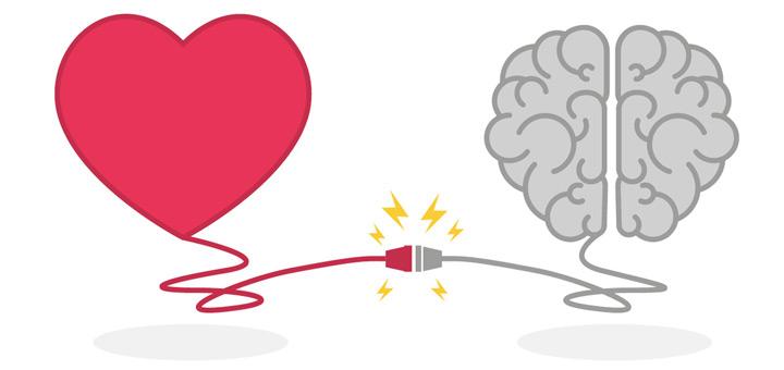 que-es-inteligencia-emocional-talleres-coaching
