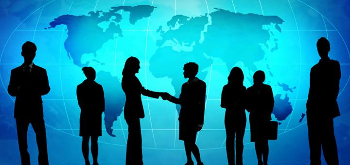 buen-liderazgo-empresarial